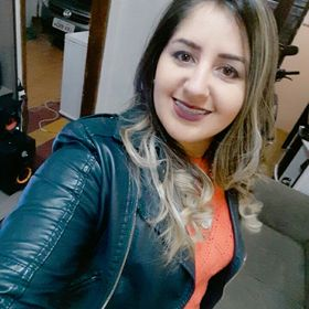 Yesica Farias