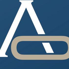 Anderson, O'Sullivan and Associates, Inc.