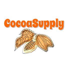 Cocoa Supply