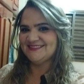 Cleonice Coutinho