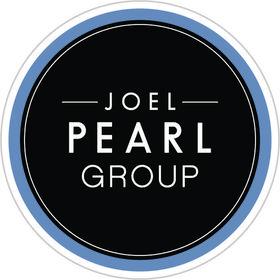 Joel Pearl Group