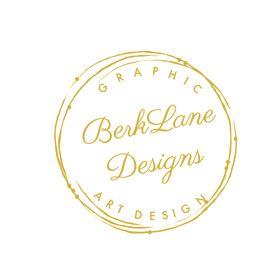 BerkLane Designs