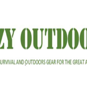 Ozzyoutdoors
