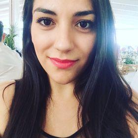Eleni Kokouva