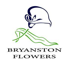 Bryanston Flowers