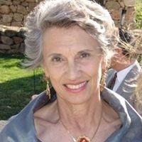 Clara Ferrand