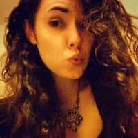 Tania Lazzarini