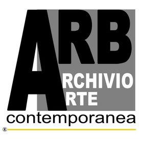 archivioarb