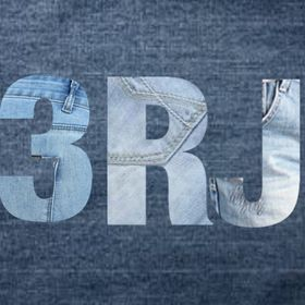 3rjeans .