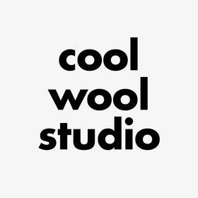 coolwoolstudio