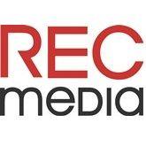 REC Media