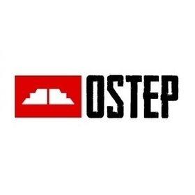 OSTEP Clothing