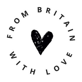 From Britain with Love | directory & blog promoting uk makers and workshops