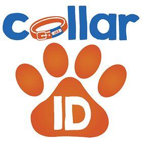 Collar ID