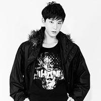 Jae Seok Oh