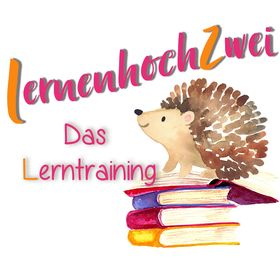 lernenhochzwei.de