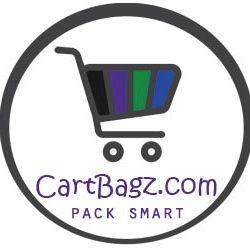 CartBagz