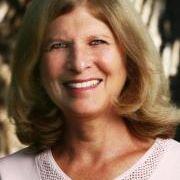 Janet Swartz