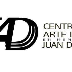 Centro de Arte Digital en Memoria de Juan Downey