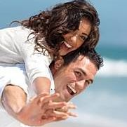 Happily Ever After Counseling and Coaching