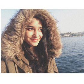 Ceren Yavuz