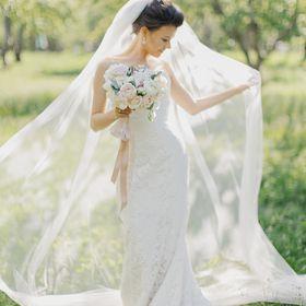 Crystal Wedding Agency