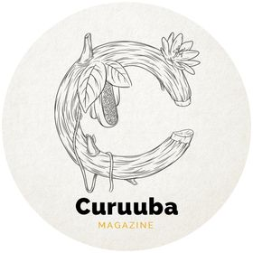 Curuuba Magazine