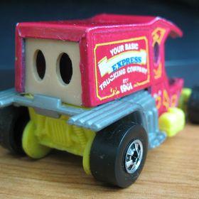 1:18 Maßstab Jeep Auto Militär US Army Force Fahrzeug Diecast Toy Modell neue