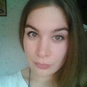 Jablonszky Rita
