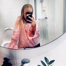 Emmelina Willén
