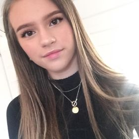 Maja Nilsen