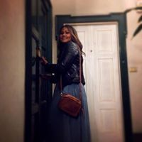 Susie Verhoeven-Aprianty