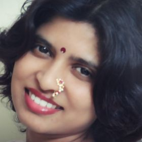 Sukeshini Horannavar