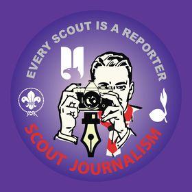 Scout Journalist
