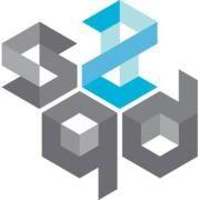 Square 2 Design