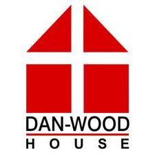 Danwood Häuser