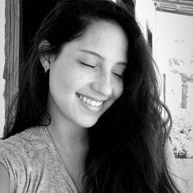 Fernanda Profeta