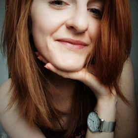 Ania Godos
