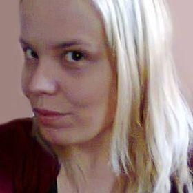 Jana Grondžáková