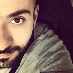 Fadi Wardeh