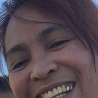 Maharishiela Bautistamurata