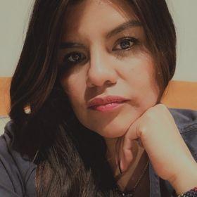 Alejandra T. Ponce