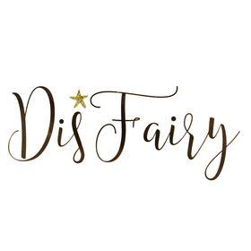 Disfairy