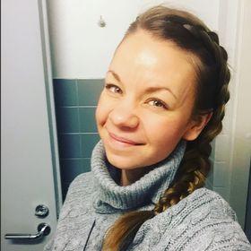 Eija Siivola