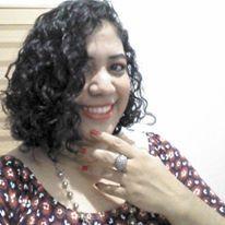 Ana Paula Regner - Amora Artesanatos