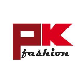 PkFashion.Pk