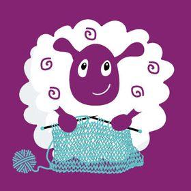 Purple Valley Crafts