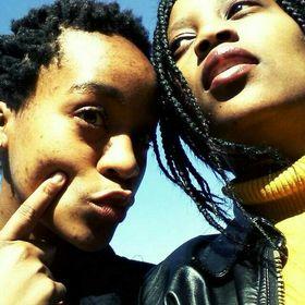Massie Mphela