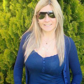 Romina Orozco