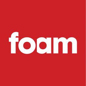 Foam Photography Museum
